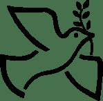 dove-w-branch