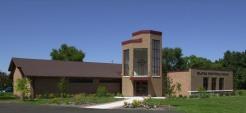 delafield-presbyterian-church-front